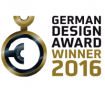 winner-2016-german-design-award