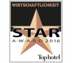 top-hotel-star-award-2016